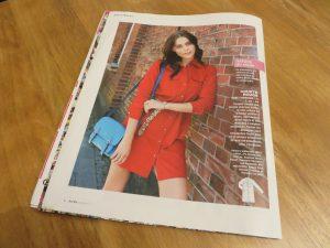 nom d une couture magazine burda couture facile automne hiver 2015 2016