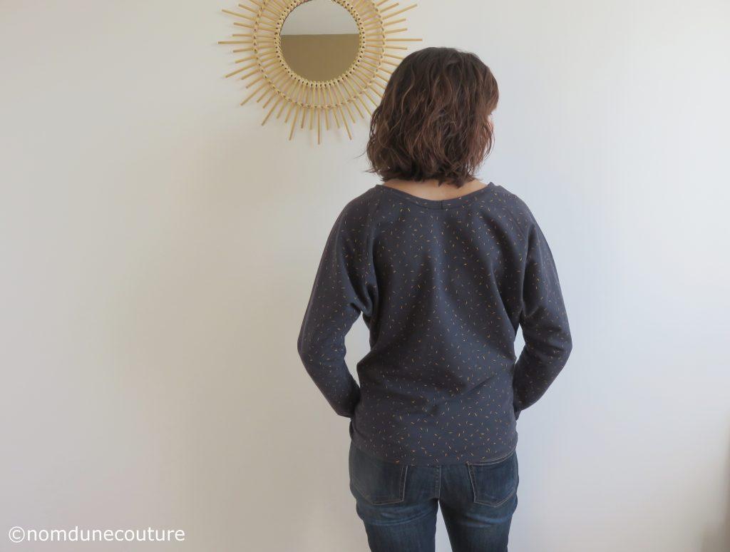 hack pattern ferri bodysuit kommatia vs sweat