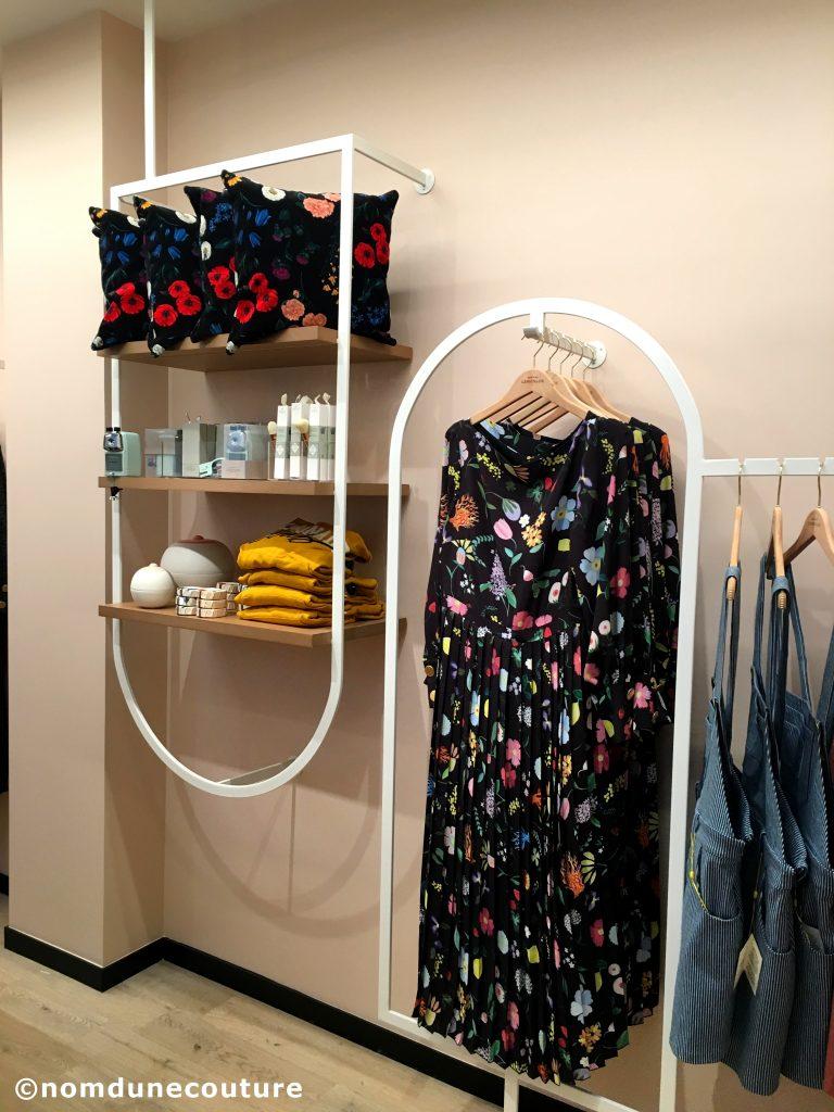 make my lemonade vêtements du magasin Paris