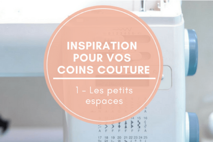 Makerist blog coin couture
