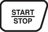 start and stop skyline s5