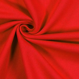 tissu molleton soft sweater 27 tissu.net