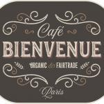 café bienvenue paris 3ème