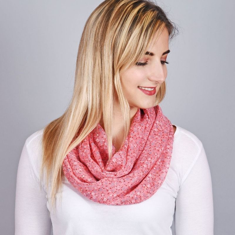 Snood La redoute