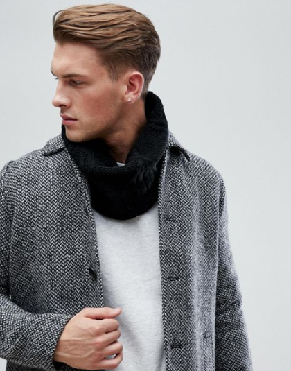 Snood Esprit