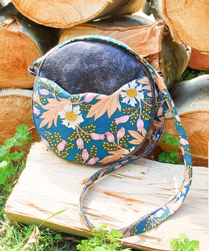 sac rond sun stephaline_made
