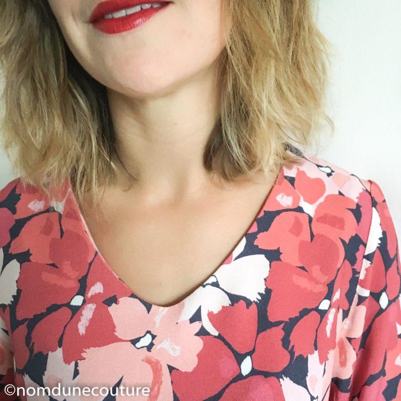 encolure v blouse ms 10 19 mouna sew