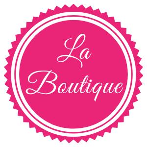 nomdunecouture-la-boutique-de-patrons