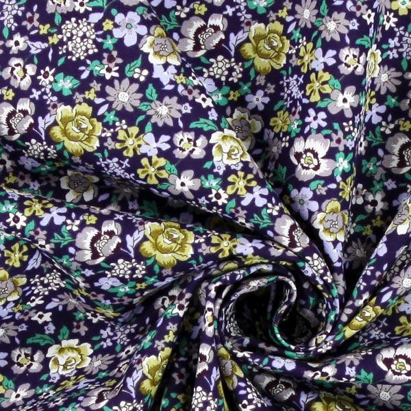 coton flower limmen