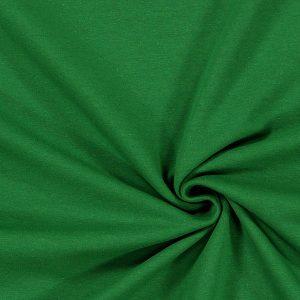 molleton vert herbe flashy